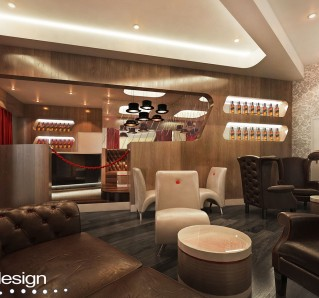 http://888design.co.za/wp-content/uploads/2014/03/VIP-Lounge-Sandton-wpcf_319x298.jpg